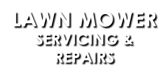 Lawnmower repairs Wakefield, Lawn Mower Repairs Wakefield